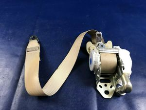 INFINITI G35 G37 Q40 SEDAN FRONT RIGHT PASSENGER SIDE SEAT BELT RETRACTOR #58318 for Sale in Fort Lauderdale, FL