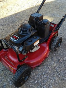 Commercial Toro Lawn Mower for Sale in Garland,  TX