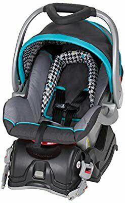 Baby Trend Flex Loc car seat system for Sale in Otis Orchards, WA