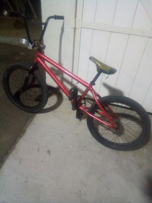 Haro bmx for Sale in Banning, CA