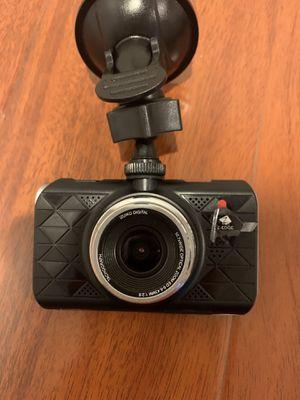 Z-edge 2K HDR Dash Cam for Sale in Baldwin Park, CA