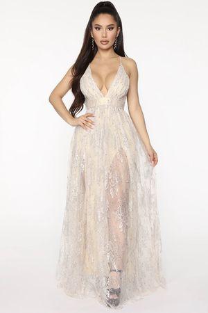 Fashion Nova Dress for Sale in Alexandria, VA