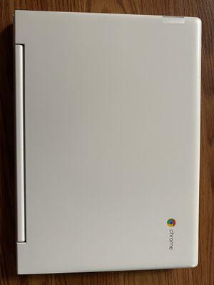 Lenovo Chromebook for Sale in Woodbridge, VA