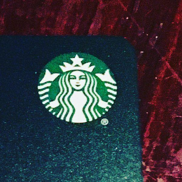 20% off Starbucks