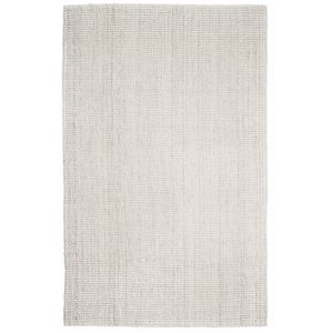 BRAND NEW Villebois Hand-Woven Ivory Area Rug for Sale in Newburyport, MA