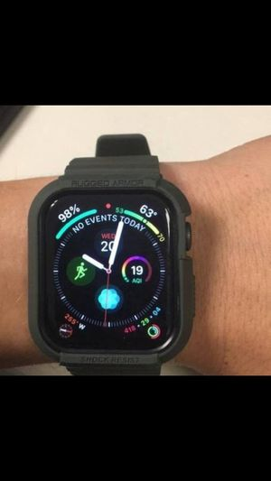 Apple Watch Series 5. (44mm) for Sale in Los Angeles, CA