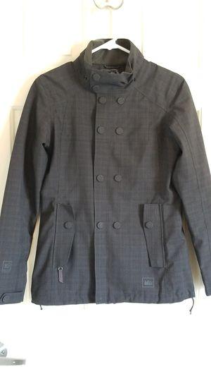 REI Womens XS Raincoat for Sale in Scottsdale, AZ