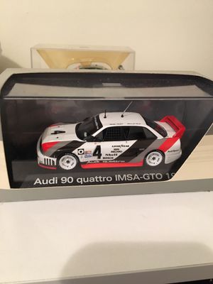 Audi Model Racing Cars for Sale in Augusta, GA