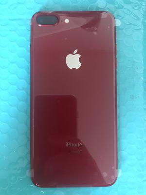 iPhone 8 Plus for Sale in Santa Clarita, CA