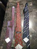 Designer neck ties for Sale in Scottsdale, AZ