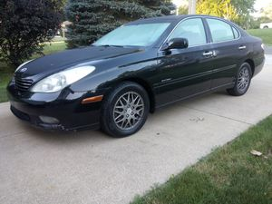 2004 Lexus ES 330 LOADED.... for Sale in New Franklin, OH