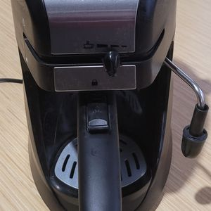 Coffee Maker for Sale in Lancaster, PA
