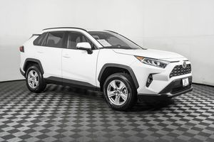 2019 Toyota RAV4 for Sale in Marysville, WA