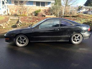 Honda civic parts and Acura shell for Sale in Beaverton, OR
