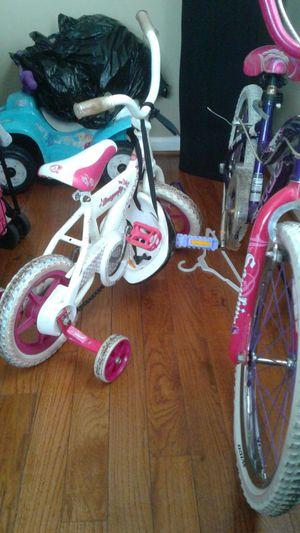 Girls bike for Sale in Washington, DC
