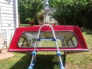Leer camper shell 150 for Sale in McDonough, GA
