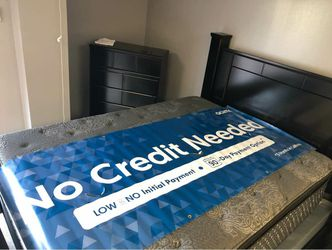 Brand new mattress sets. Same day delivery. 40 down for Sale in St. Louis,  MO