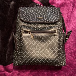 Rioni Bag for Sale in St. Louis, MO