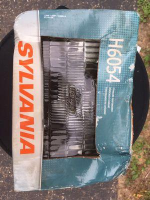 Sylvania H6054 Auto Headlight. (NEW) for Sale in Pasadena, MD