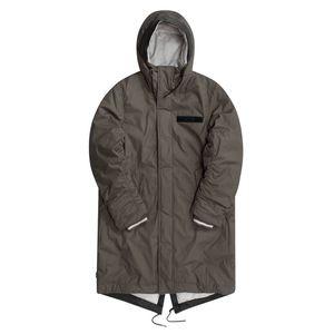 NIKE SPORTSWEAR NSW PARKA # AA8859-380 Men's Synthetic Fill Parka Jacket for Sale in Irwindale, CA