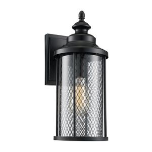 Torrence Outdoor Wall Lantern (set of 2)- Brand New! - Retail: $244 for Sale in Columbus, OH