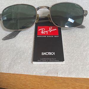 ReyBan Sunglasses for Sale in Pico Rivera, CA