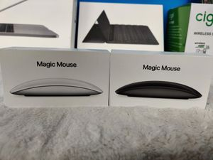Apple Magic Mouse 2 for Sale in Everett, WA