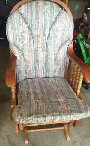 Chair for Sale in Middletown, OH