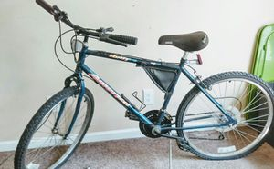 Bike for Sale in Durham, NC