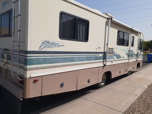RV SOUTHWIND STORMH 1996 for Sale in Laveen Village, AZ