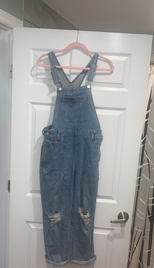 Women's overalls for Sale in New Port Richey, FL