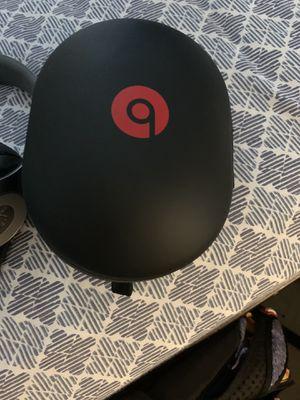 Beats studio headphones for Sale in Aloma, FL