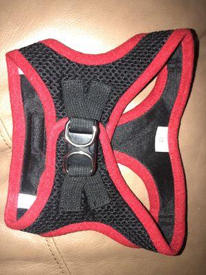 Harness for Sale in Wenatchee, WA