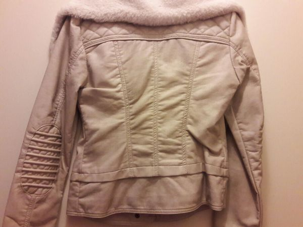 Guess fitted jacket
