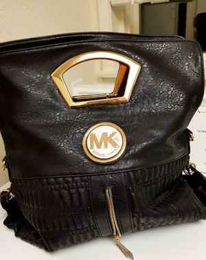 MK for Sale in Tacoma, WA