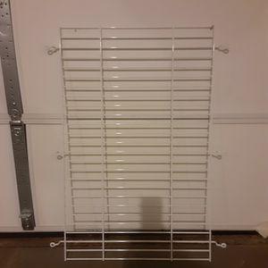 Window Door Guard for Sale in Hampton, VA