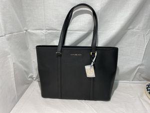 Michael kors tote bag for Sale in Ontario, CA