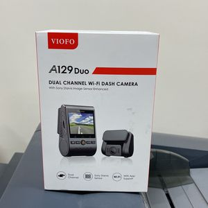car dash camera for Sale in The Bronx, NY