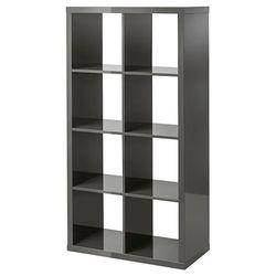 Book Shelf for Sale in Atlanta,  GA