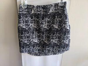 Professional Mini Skirt for Sale in Vienna, VA