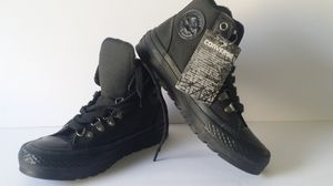 Converse CT Street Hiker Unisex for Sale in Orlando, FL