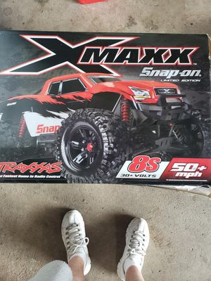 Rc car for Sale in Indianapolis, IN