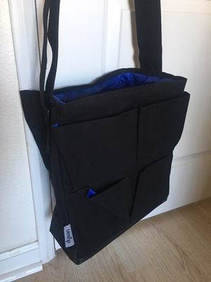 DYSON household bags for Sale in San Diego, CA