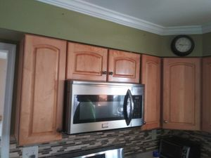 Kitchen cabinets for Sale in Morrisville, PA