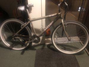 Raleigh mountain bike for Sale in San Pedro, CA