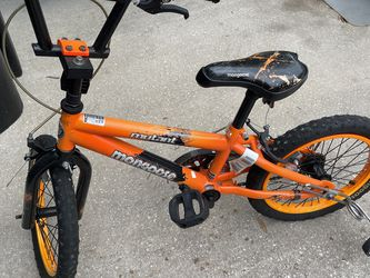 Bicycle for Sale in Orlando,  FL