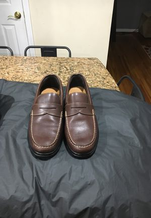 Dress Shoes for Sale in Herndon, VA