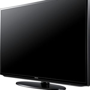 Samsung UN40EH5300 40-Inch 1080p 60Hz LED HDTV for Sale in Tampa, FL