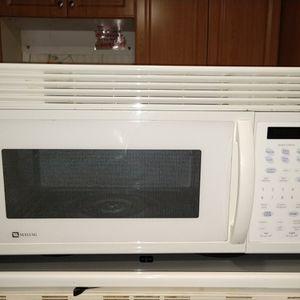 Microwave for Sale in Boynton Beach, FL