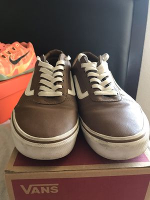 Vans for Sale in El Paso, TX